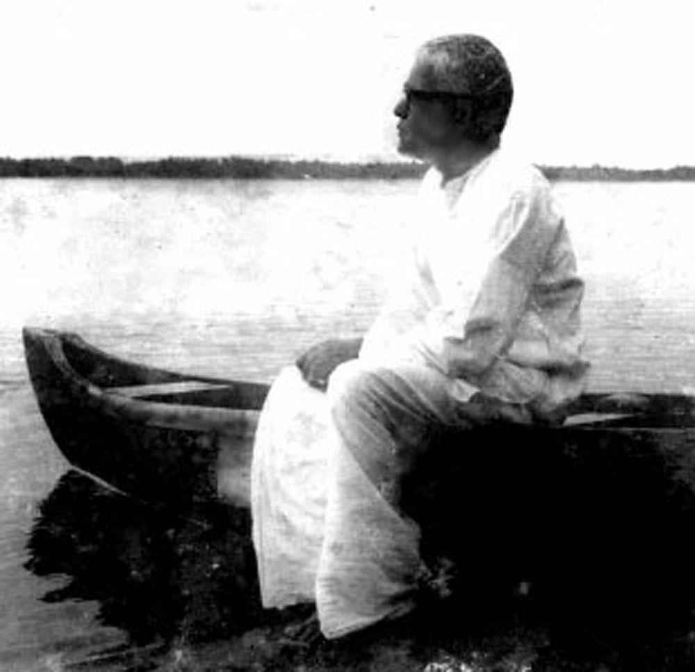 Death Paranayam Malayalam States: Edasseri Centenary Hall And Research Center
