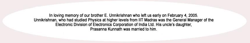 Malayalam grammar - Wikipedia