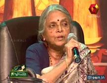 Malayalam Poems and kavithakal | Malayalam Poems and ...